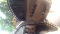 Jual Toyota Kijang: Innova 2.0 G AT 2007 SILVER ORIGINAL EARO