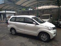 Toyota: Avanza G 1.3 2014 Kondisi bagus (IMG_20180312_101111[3].jpg)