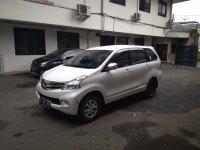 Toyota: Avanza G 1.3 2014 Kondisi bagus (IMG_20180312_101130[2].jpg)