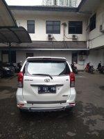 Toyota: Avanza G 1.3 2014 Kondisi bagus (IMG_20180312_101144[4].jpg)
