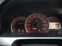 Toyota: Avanza G 1.3 2014 Kondisi bagus (IMG_20180312_101206[3].jpg)