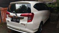 Toyota: Over kredit Calya Matic 2016 Putih atau jual (P_20180213_161715.jpg)