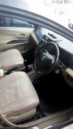 Toyota: DIJUAL AVANZA TYPE E MANUAL 1,3 KONDISI TERAWAT (IMG-20180309-WA0033.jpg)