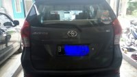 Toyota: DIJUAL AVANZA TYPE E MANUAL 1,3 KONDISI TERAWAT (IMG-20180309-WA0022.jpg)