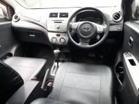 Toyota Agya G 1.0cc Th'2015 Automatic (7.jpg)
