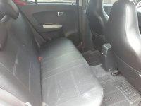 Toyota Agya G 1.0cc Th'2015 Automatic (8.jpg)