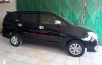 Toyota Kijang Innova G Luxury 2010 MT (DP ceper) (IMG_20180311_124126.jpg)