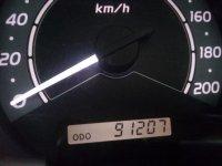 Toyota Kijang Innova G Luxury 2010 MT (DP ceper) (IMG_20180311_124030.jpg)