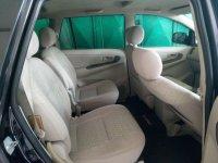 Toyota Kijang Innova G Luxury 2010 MT (DP ceper) (IMG_20180311_124157.jpg)