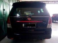 Toyota Kijang Innova G Luxury 2010 MT (DP ceper) (IMG_20180311_124307.jpg)
