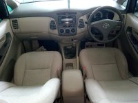Toyota Kijang Innova G Luxury 2010 MT (DP ceper) (IMG_20180311_124239.jpg)