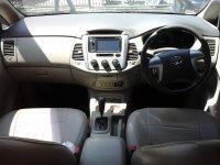 Grand Toyota innova G 2.0 AT Bensin km90rb sangat istimewa (IMG_20180308_132148.jpg)