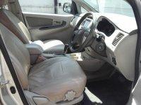 Grand Toyota innova G 2.0 AT Bensin km90rb sangat istimewa (IMG_20180308_132134.jpg)