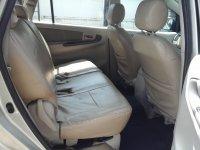 Grand Toyota innova G 2.0 AT Bensin km90rb sangat istimewa (IMG_20180308_132121.jpg)