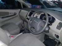 Toyota: Innova e+ 2014 MT disel putih bagus dan terawat (20180313_120541.jpg)
