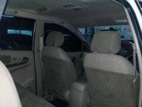 Toyota: Innova e+ 2014 MT disel putih bagus dan terawat (20180313_120553.jpg)