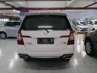 Toyota: Innova e+ 2014 MT disel putih bagus dan terawat (20180313_120605.jpg)