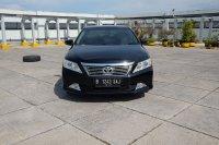 2013 Toyota Camry 2.5 V Matic Bisa dp Minim Gan cukup 8 Juta saja (WhatsApp Image 2018-03-10 at 3.26.11 PM (1).jpeg)