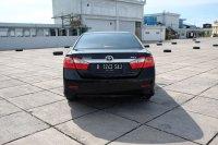 2013 Toyota Camry 2.5 V Matic Bisa dp Minim Gan cukup 8 Juta saja (WhatsApp Image 2018-03-10 at 3.26.13 PM.jpeg)