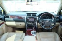 2013 Toyota Camry 2.5 V Matic Bisa dp Minim Gan cukup 8 Juta saja (WhatsApp Image 2018-03-10 at 3.26.17 PM.jpeg)