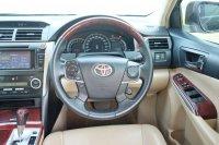 2013 Toyota Camry 2.5 V Matic Bisa dp Minim Gan cukup 8 Juta saja (WhatsApp Image 2018-03-10 at 3.26.15 PM.jpeg)