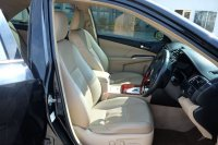 2013 Toyota Camry 2.5 V Matic Bisa dp Minim Gan cukup 8 Juta saja (WhatsApp Image 2018-03-10 at 3.26.14 PM.jpeg)