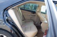 2013 Toyota Camry 2.5 V Matic Bisa dp Minim Gan cukup 8 Juta saja (WhatsApp Image 2018-03-10 at 3.26.13 PM (2).jpeg)