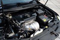 2013 Toyota Camry 2.5 V Matic Bisa dp Minim Gan cukup 8 Juta saja (WhatsApp Image 2018-03-10 at 3.26.14 PM (1).jpeg)
