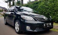 TOYOTA ALTIS G AT Facelift 2011 Hitam Tgn 1 Low Km 70 Rb Istimewa (Depan Kanan.jpg)