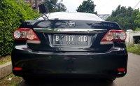 TOYOTA ALTIS G AT Facelift 2011 Hitam Tgn 1 Low Km 70 Rb Istimewa (Belakang Bawah.jpg)