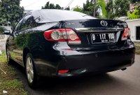 TOYOTA ALTIS G AT Facelift 2011 Hitam Tgn 1 Low Km 70 Rb Istimewa (Belakang Kiri.jpg)