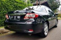 TOYOTA ALTIS G AT Facelift 2011 Hitam Tgn 1 Low Km 70 Rb Istimewa (Belakang Kanan.jpg)