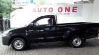 Toyota Hilux pik up bensin 2.0 (20180314_154927[2].jpg)