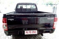 Toyota Hilux pik up bensin 2.0 (20180314_154936[1].jpg)