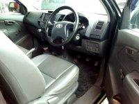 Toyota Hilux pik up bensin 2.0 (20180314_154958[1].jpg)