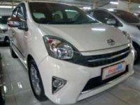 Toyota: jual agya 2014 G automatic (_3_-5.jpeg)