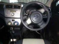 Toyota: jual agya 2014 G automatic (_6_-1.jpeg)