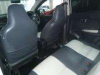 Toyota: jual agya 2014 G automatic (_5_-1.jpeg)
