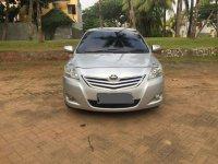 Jual Toyota Vios G AT 2012 DP CICILAN TERMURAH
