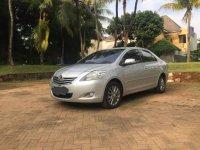 Toyota Vios G AT 2012 DP CICILAN TERMURAH (IMG-20180314-WA0050.jpg)