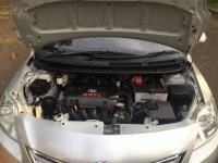 Toyota Vios G AT 2012 DP CICILAN TERMURAH (IMG-20180314-WA0038.jpg)