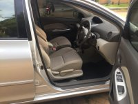 Toyota Vios G AT 2012 DP CICILAN TERMURAH (IMG-20180314-WA0033.jpg)