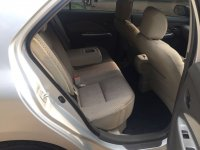 Toyota Vios G AT 2012 DP CICILAN TERMURAH (IMG-20180314-WA0032.jpg)
