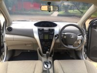 Toyota Vios G AT 2012 DP CICILAN TERMURAH (IMG-20180314-WA0031.jpg)