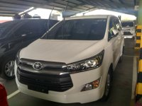 Jual Toyota: KIJANG INNOVA 2018 TRUN HARGALARIS MANIS TDP MULAI 30 JTAAN SAJA