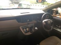 Toyota: calya 2018 OBRAL MURAH TDP 17 JTA SAJA (IMG_20171005_123749_HDR.jpg)