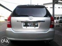 Toyota Wish 1.8 G AT (136203495_3_644x461_toyota-wish-18-g-at-toyota.jpg)