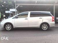 Toyota Wish 1.8 G AT (136203495_2_644x461_toyota-wish-18-g-at-upload-foto.jpg)