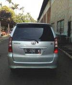 Toyota Avanza Type G Tahun 2004 (IMG-20170620-WA0002.jpg)