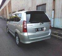 Toyota Avanza Type G Tahun 2004 (IMG-20170620-WA0003.jpg)